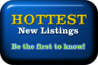 London Ontario Real Estate Listings